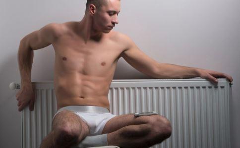 男人增强性功能 如何增强性功能 男人怎么增强性功能