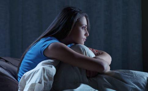 熬夜的危害 养肝的食物 吃什么可以养肝