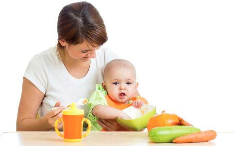当心!这4种喂养方式易养出胖宝宝