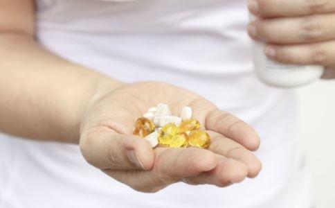 外阴炎频发的原因是什么 得了外阴炎有哪些症状 外阴炎频发怎么办