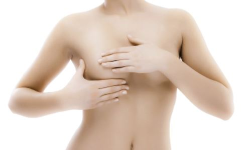 胸部下垂外扩怎么办 如何防止乳房下垂 胸部下垂外扩可以手术吗