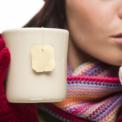 感冒用哪些药酒效果好 中医如何辩证治疗感冒 感冒怎么办