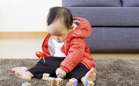 孩子鼻子不通气怎么办 孩子鼻子不通气是什么原因 鼻子不通气日常如何护理