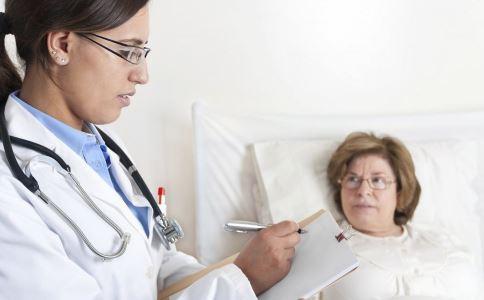 高血脂能吃什么 高血脂饮食要注意什么 高血脂患者饮食宜忌