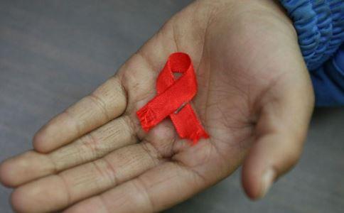 艾滋病常识 艾滋病的传播途径 艾滋病症状