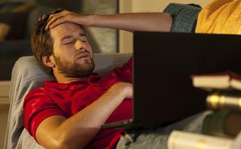 熬夜看世界杯怎么缓解 熬熬夜看球赛如何保护身体 连续熬夜的危害