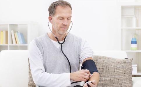 血压越低越好吗 降血压越快越好吗 降血压标准范围