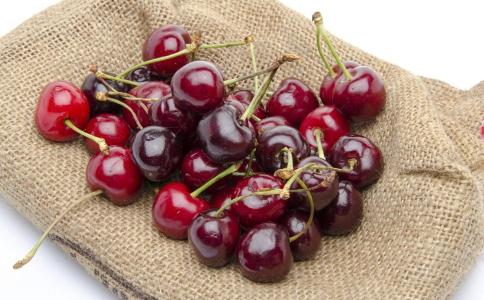 孕妇贫血怎么办 孕妇吃什么补血 吃什么水果可补血