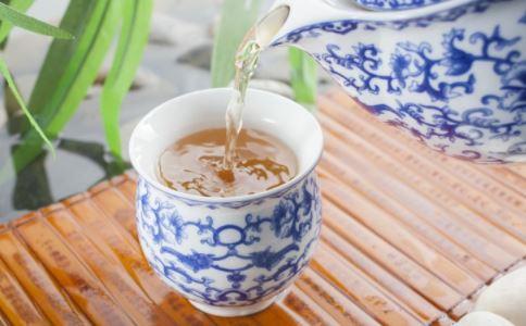 什么时间喝茶能养生 喝什么茶养生 喝茶什么时候最好