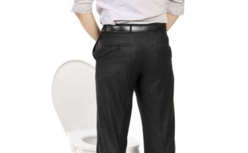 男人如何养生 男人憋尿的危害 男人憋尿有什么坏处