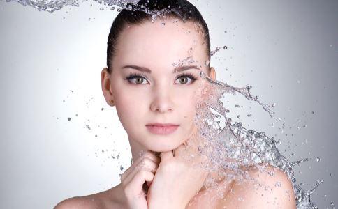 夏季护肤误区 护肤误区 护肤有哪些误区