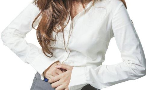 怎样防止子宫肌瘤变性 子宫肌瘤有哪些变性反应 子宫肌瘤变性有哪些特点