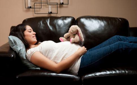葡萄胎发作时有3大信号 女性要重视