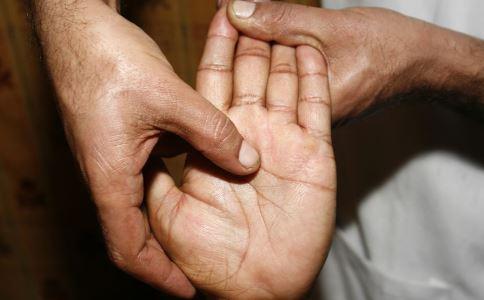 4名神医被揭画皮 骗子神医名单 医药广告骗人的神医