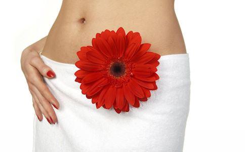 子宫内膜呈增生反应是什么样的 子宫内膜呈增生反应怎么回事 子宫内膜呈增生反应怎么办