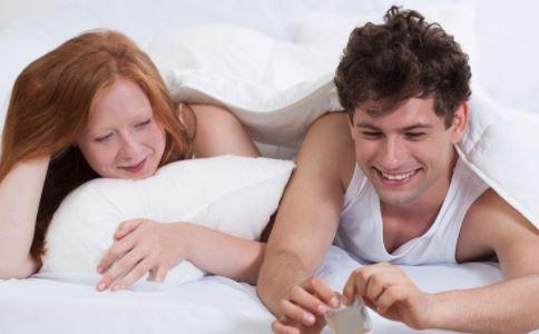 子宫肌腺症能同房吗 一般不影响同房
