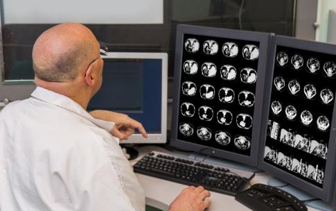 药物 治疗 肿瘤 免疫 我国 研究 患者 生存 抑制剂 目前 临床