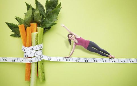 怎么减肥科学 减肥药的副作用有哪些 吃水煮青菜鸡蛋能减肥吗