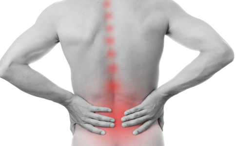 下背痛拉伸游泳吗 下背痛怎么办 如何远离下背痛