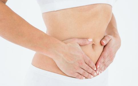 输卵管堵塞可以做人工授精吗 输卵管堵塞怎么办 什么情况下适合做人工授精