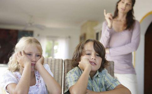 宝宝发脾气怎么办 宝宝发脾气的原因 如何预防宝宝闹脾气