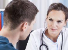 圣迭戈爆發A型肝炎 世界肝炎日 肝炎能治好嗎