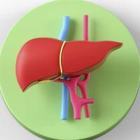 丙肝發病趨勢 如何預防丙肝 世界肝炎日