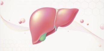 怎么預防丙肝 丙肝的傳播途徑 丙肝怎么傳播