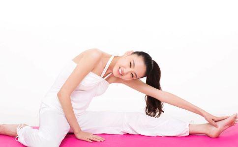 运动可以调节内分泌吗 内分泌失调的原因是什么 调节内分泌有哪些方法