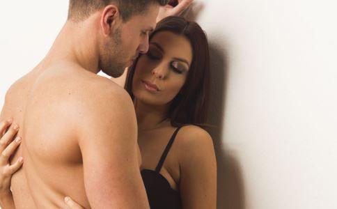 早泄有什么危害 早泄的危害是什么 早泄怎么治疗