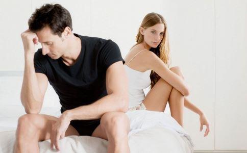 为什么会不举 男人不举是什么原因 男人不举有哪些症状