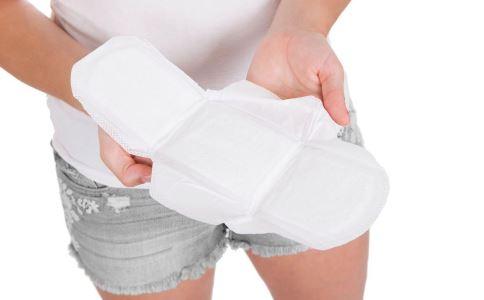 吃了紧急避孕药月经提前半个月正常吗