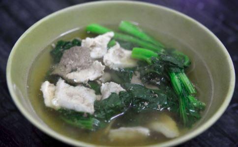 猪肝汤可以治疗痛经吗 3种做法改善症状