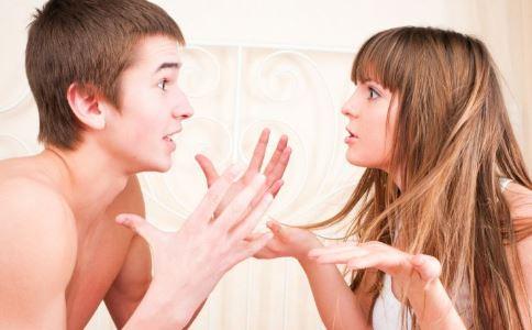 热衷马拉松致离婚 如何经营婚姻 如何维持夫妻感情