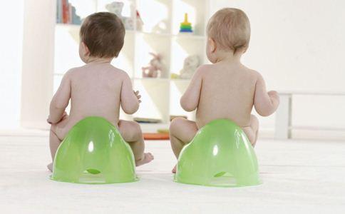 孩子便秘怎么办 宝宝便秘的原因 如何预防宝宝便秘