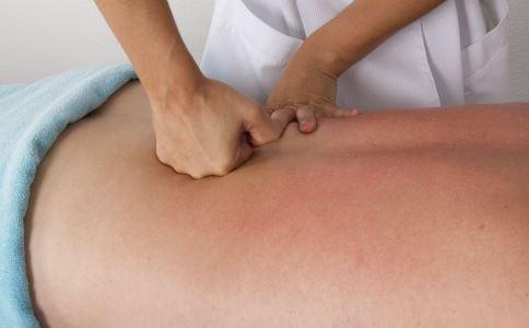 风湿腰痛怎么办 推拿治疗风湿腰痛 拔罐治疗风湿腰痛