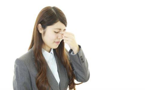 中医推荐8种缓解疲劳的方法