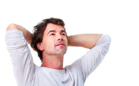 精子不液化怎么办 精子不液化如何治疗 精子不液化有什么治疗方法