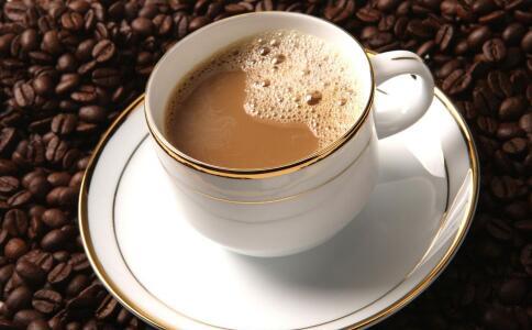 喝咖啡有助于降低患肝脏疾病风险 喝咖啡有哪些好处 喝咖啡对肝脏的好处