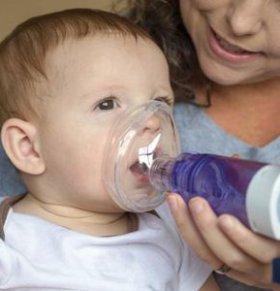 宝宝过敏性咳嗽怎么办 宝宝咳嗽如何护理 宝宝过敏性咳嗽的原因