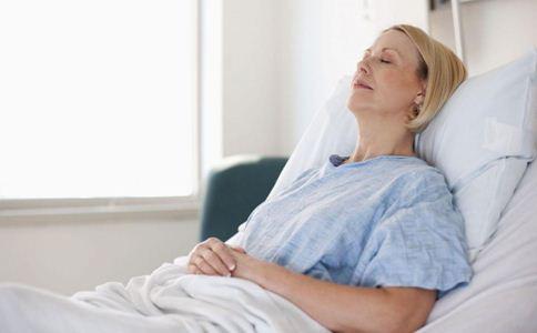 如何预防产褥感染 产褥感染的原因 产褥感染怎么预防