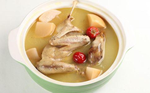 夏季吃什么好 夏季吃鸭有什么好处 鸭汤的做法