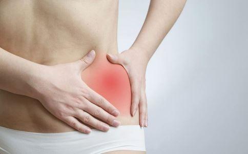 孕期耻骨疼怎么缓解 人体耻骨在哪里 孕期趾骨疼的原因是什么