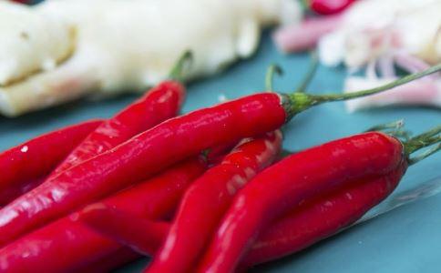 如何预防前列腺炎 预防前列腺炎有什么方法 预防前列腺炎吃什么