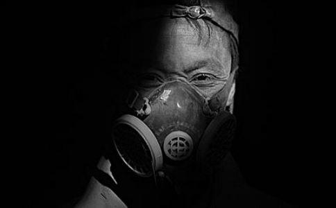 尘肺病诊断医生被抓 尘肺病如何诊断 尘肺病的危害