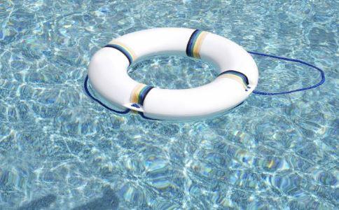 六旬女子游泳猝死 游泳溺水如何急救 溺水急救措施