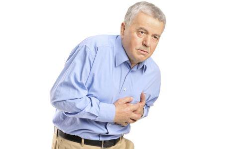郑南突发心脏病离世 心脏病高发群体 导致心脏病突发的原因