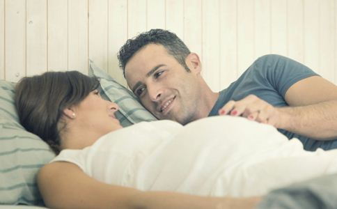 孕期能同房吗 怀孕期间能过性生活吗 孕期同房的好处
