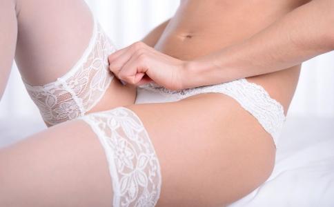 女性保护宫颈的方法有哪些 如何保护宫颈健康 女性保护宫颈健康的方法有哪些