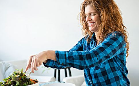 皮肤越来越不好是什么原因 经期如何饮食 经期饮食的方法有哪些